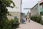 """Фото Гостевой дом """"Дольче Вита (Dolce Vita)""""."""