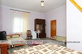 5и-местный номер в гостевом доме Дольче Вита - Береговое