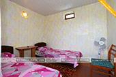 Комната с общими удобствами - Частный сектор - Береговое Феодосия Крым