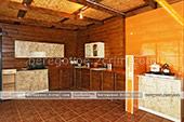 Общая кухня = Частный сектор - Береговое Феодосия Крым
