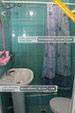 Трехместный номер - гостевой дом Веста в Береговом - Феодосия