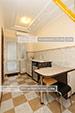 Двухместный номер - отель Вилла Жасмин в Береговом - Феодосия