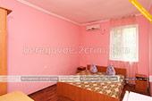 Двухместный номер - Частный дом У Армена - Береговое Феодосия (Крым)