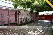 Общие удобства - Гостевой дом У Вальдемара - Береговое Феодосия (Крым)