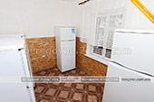 Холодильники - Частный сектор Морской дворик - Береговое Феодосия (Крым)