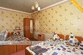 Четырехместная комната - Частный сектор Морской дворик - Береговое Феодосия (Крым)