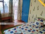 Двухместный номер - Частный сектор Морской дворик - Береговое Феодосия (Крым)