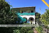 Фото Гостевой дом на переулке Набережный 7