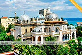 День 6й - Экскурсионные туры в Крым (Береговое)