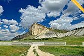 День 2й - Экскурсионные туры в Крым (Береговое)
