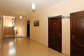 Третий этаж - Вилла Астери - Жилье Береговое, Феодосия, Крым