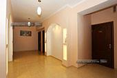 Четрвертый этаж - Вилла Астери - Жилье Береговое, Феодосия, Крым
