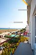 3-хместный номер - Гостевой дом Сефа, Береговое, Феодосия, Крым